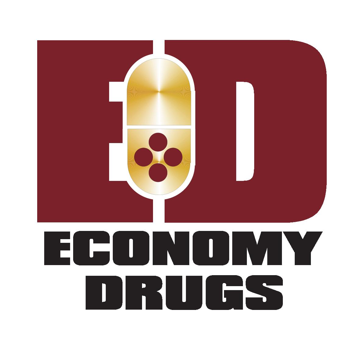 Economy Drugs