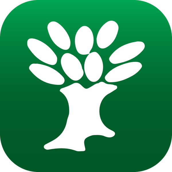 graphics_App Icon (52).png