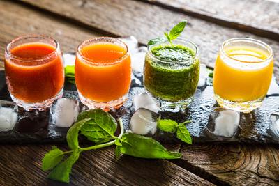 Organic Juice Bar + Kitchen Photo_AdobeStock_89726019.jpeg