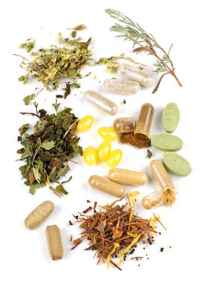 Vitamins + Supplements Photo_AdobeStock_20159844.jpeg