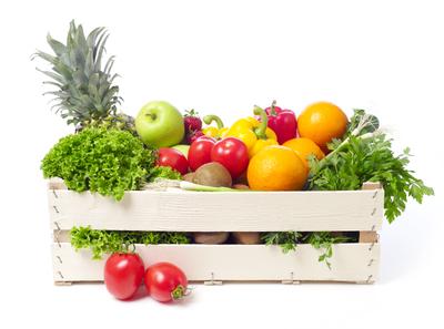Organic Grocery Photo_AdobeStock_90016657.jpeg