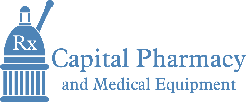 Capital Pharmacy And Medical Equipment
