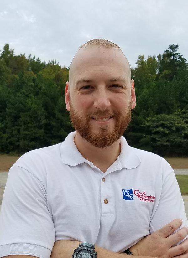 Concord, NC Sales Representative.John Culp.jpg