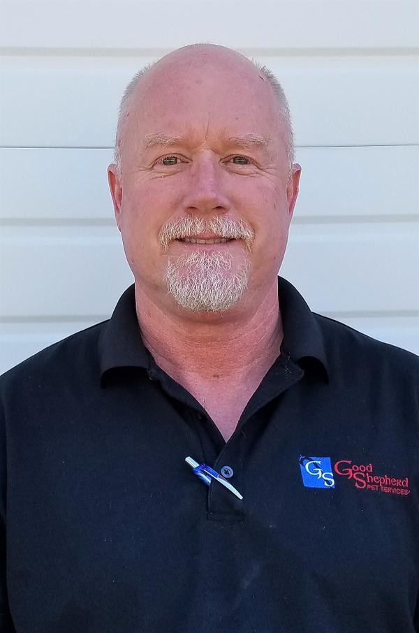 Concord, NC Sales Representative.Scott Swafford.jpg