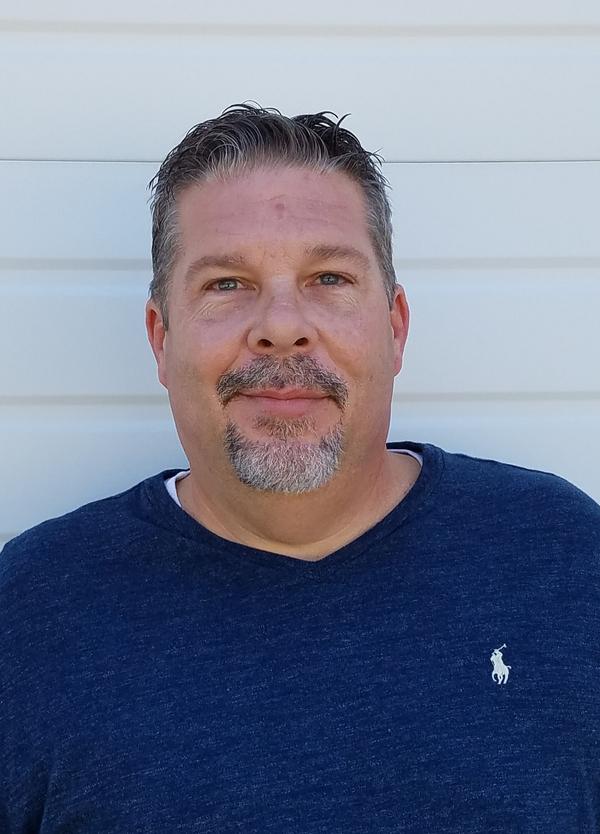 Concord, NC Sales Representative.Jeff Hatley.jpg