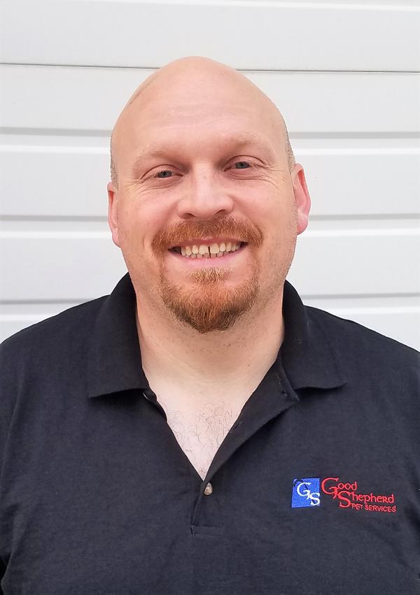 Concord, NC Sales Representative.Richard Lane.jpg