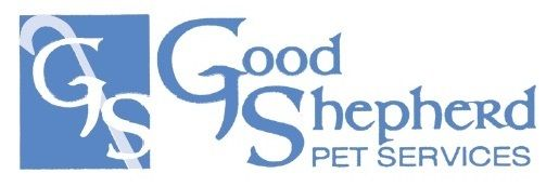 Good Shepherd Pet Services