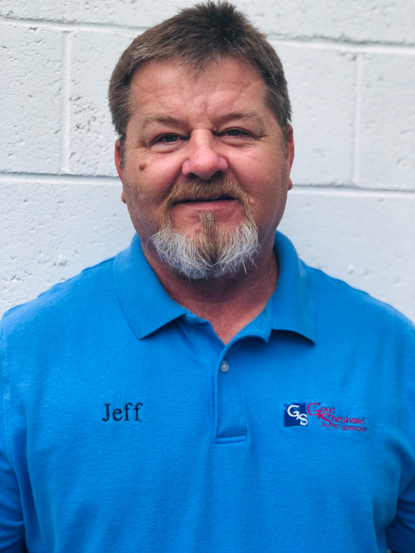 Upstate SC Sales Representative.Jeff Land.jpeg