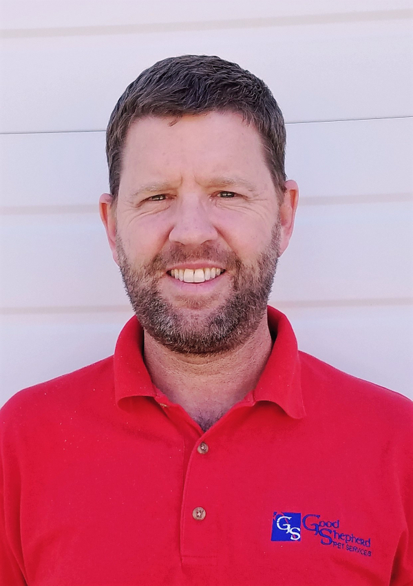 Concord, NC Sales Representative.Mike Meredith.jpg