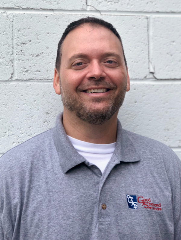 Upstate SC Sales Representative.Chris Burnstin.jpeg