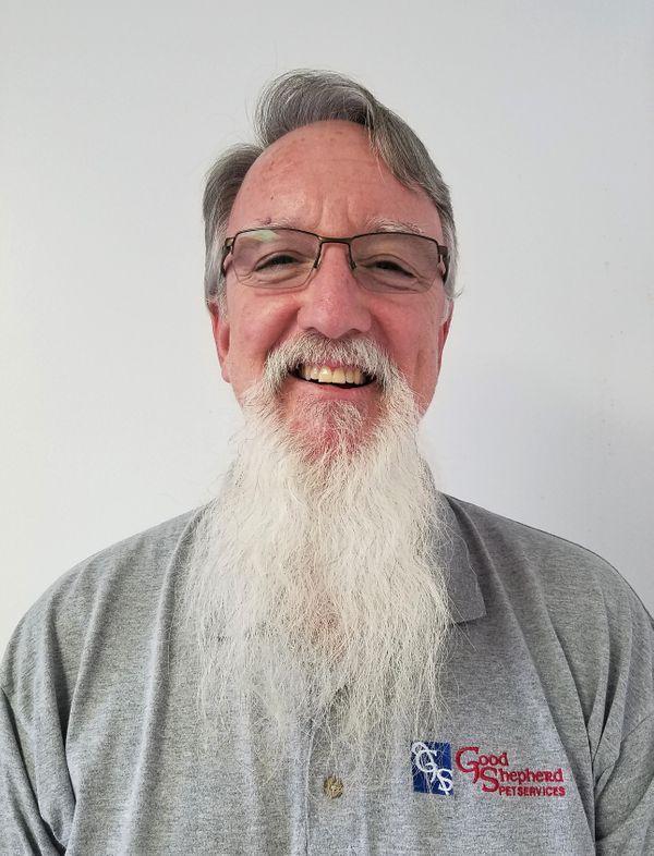Ridgeland, SC Sales Representative.Buddy Campbell.jpg