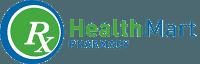 healthmart logo.png