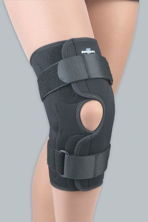 37-350_Hinged_Knee_Black_High.jpg