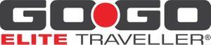 GO-GOEliteTraveller logo.jpg