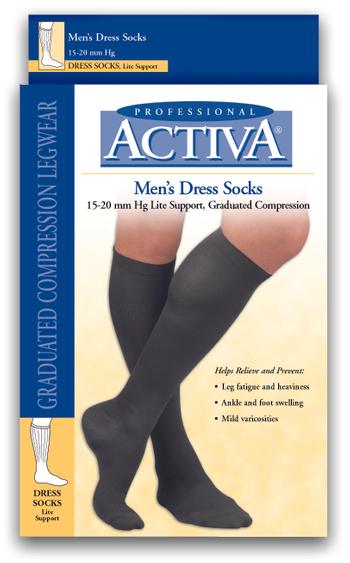 Activa+socks+15-20.jpg