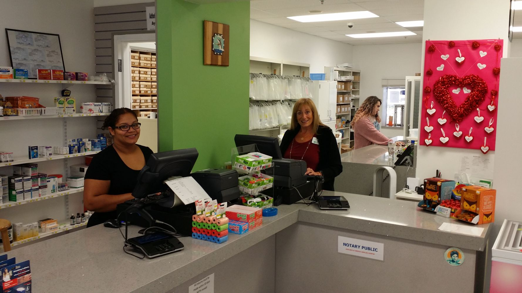pickup and checkout counter 1.jpg
