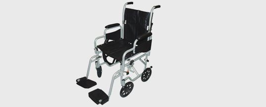 Wheelchair2.jpg