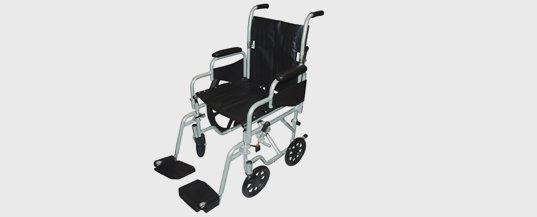 Wheelchair2.jpg