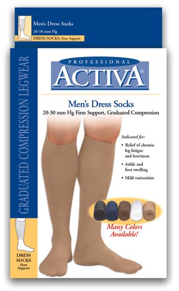 Activa+Mens+dress+socks+20-30.jpg