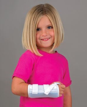 Pediatric+wrist.jpg