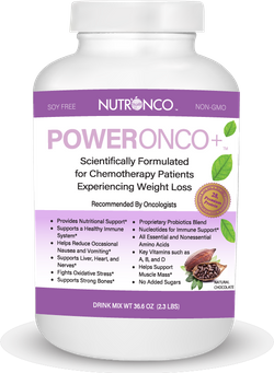 PowerOncoPlus Product Bottle New1 PNG.png