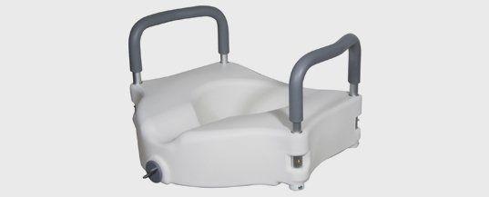 Bath+safety+equipment1.jpg