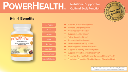 PowerHealth-Slider-01.png