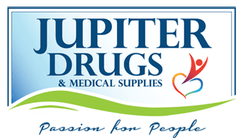 Jupiter Drugs