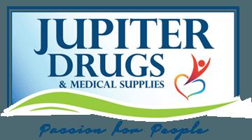 Jupiter Drugs
