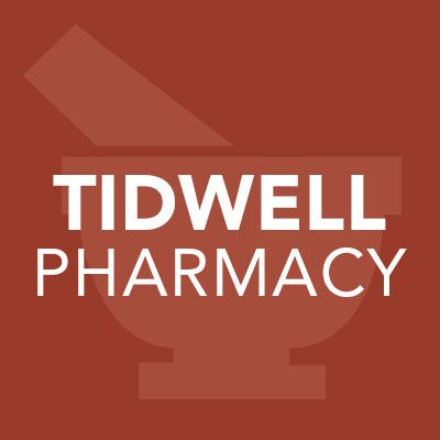 Tidwell Pharmacy
