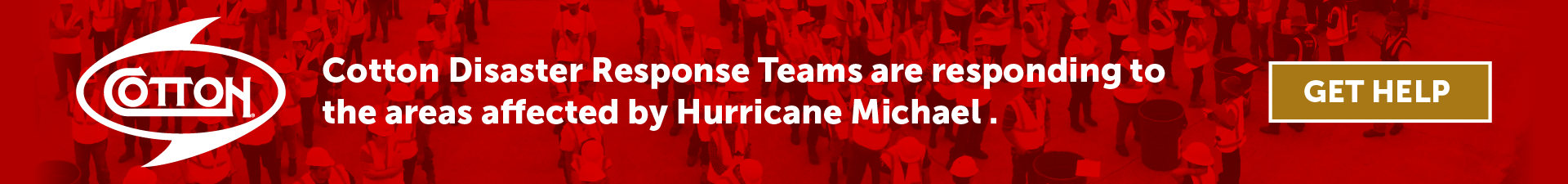 FY19_CAT_Hurricane_Michael_Homepage-Responding_Header_Mockup.png