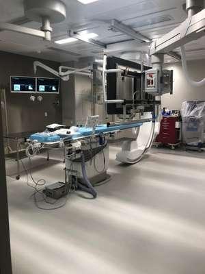 Cath Lab 8- IMG_5516.jpg