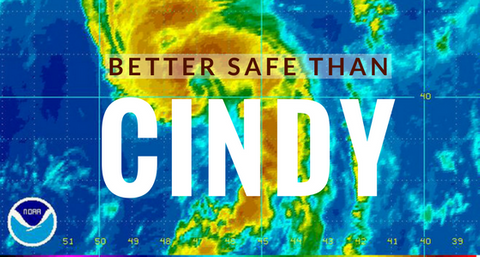 Better_Safe_Than_Cindy.png