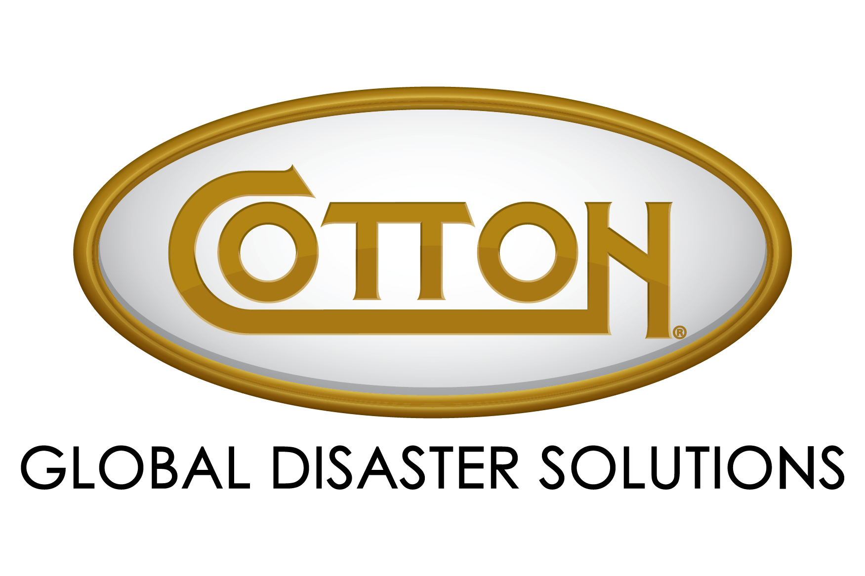 Cotton GDS