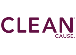 clean-cause.png