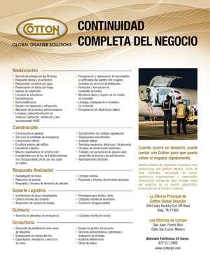 Cotton GDS Capabillities-International_Services_Brochure-04112018  [Spanish].jpg
