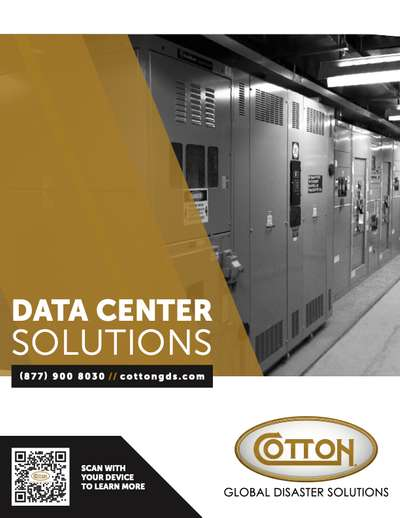 CottonGDS_Data-Center-Slick.jpg
