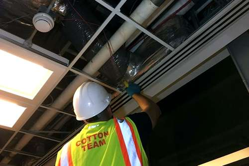 Commercial-AirDuct-HVAC_INTERNAL.jpg