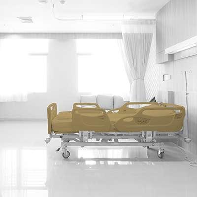 COVID_Medical.jpg