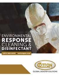GDS_COVID-19_brochure_web.jpg