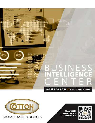 GDS_Business Intelligence Center_Slick.jpg
