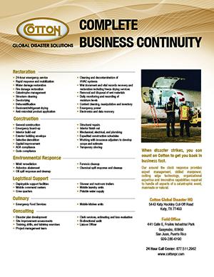 Cotton GDS Capabillities-Services_Brochure-04112018 [English]-PR-01.jpg