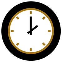 clock-icon.png