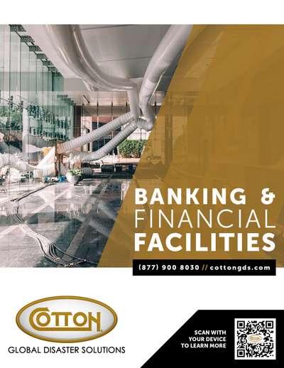 CottonGDS_Banking-Slick_2021_TN.jpg
