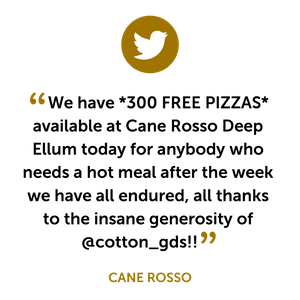 Social_Mention-04.png