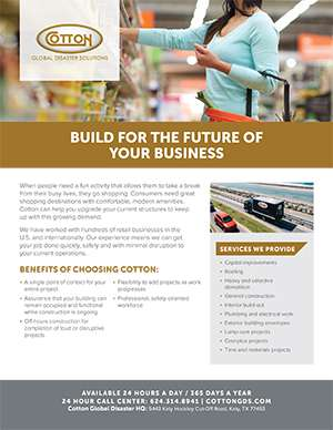 CottonGDS_Retail_web.jpg