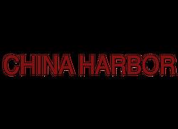 china-harbor.png