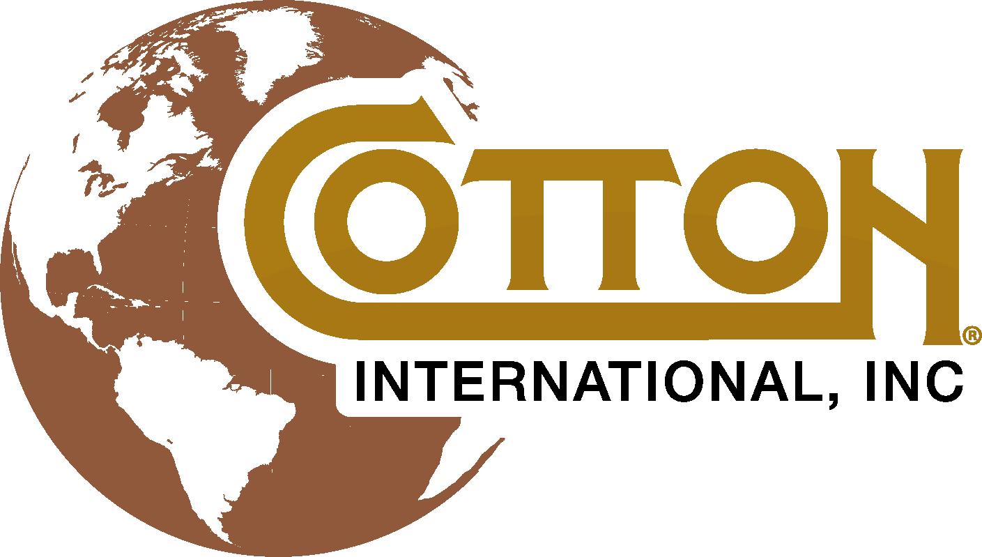 Cotton International