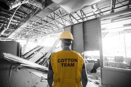 Cotton_Michael_B&W.jpg