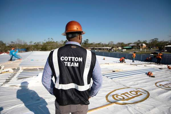 Cotton_Roofing.jpg